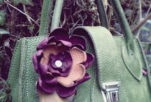 My Style / by Corita Mackridge