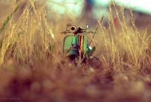 Miniatyrfoto
