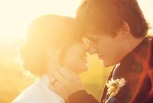 wedding pictures ideas