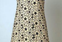 Krátke šaty