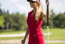 golf vetements