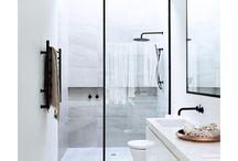 Apartament - bathroom