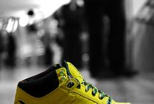 DVS Shoes 2013 Holiday / Check out the latest DVS 2013 Holiday collection! Skate, Snow, Moto series.. www.psychostore.hu