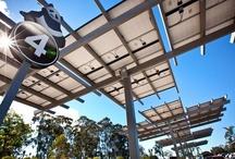 Eko energia-energia odnawialna