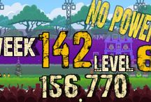 Angry Birds Friends Week 142 no power / Angry Birds Friends Tournament Week 142  Level 6 no power HighScore  ( 156.770 k ) , 3 star strategy High Scores no power up visit Facebook Page : https://www.facebook.com/pages/Angry-birds-for-play/473374282730255 blogger page : http://angrybirdsfriendstournaments.blogspot.com/ twitter : https://twitter.com/carloce_kiven