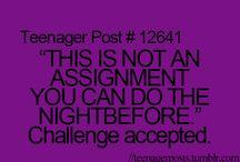 5 Paragraph Essay