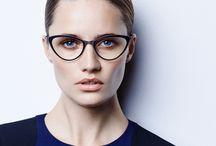 Inspired eyewear