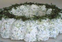 salata meze