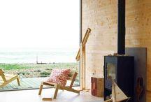 Pallets DIY  / by Kathy Hoss-Tidwell