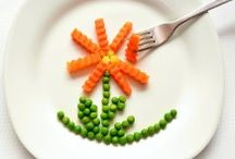 alimentacio i blw