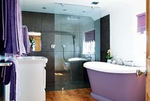 Beautiful Bathroom Thoughts / Planning a new bathroom ideas and thoughts