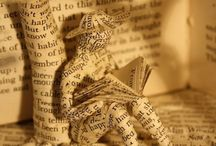 Fiction: Writing Quotes