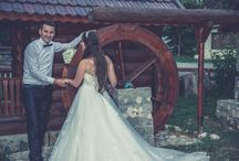 Mariage - Vie- Amour