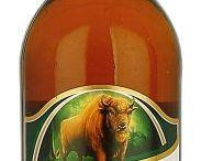 [Bières d'Europe]