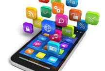 Mobile Application Developing Courses @ Jaffna