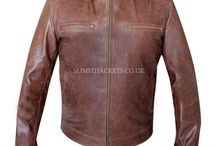 Brett Dalton Agents of Shield Grant Ward Brown Jacket / Brett Dalton Agents of Shield Grant Ward Brown Jacket is available at Slimfitjackets.co.uk at a discounted price with Worldwide free shipping on this Christmas. For more visit: https://goo.gl/ainOLJ