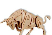 3d woodcraft puzzles / 3d woodcraft puzzles.. Now on Facebook.