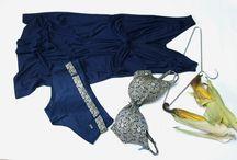 Odzież i zestawy