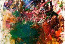 Paintings / I like it