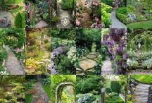 zahradne chodnicky