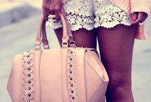 Fashion Summer 2014