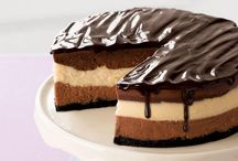 Foods :: Cheesecake