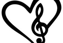 All about music & arts