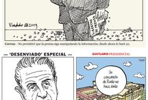 GadjiNews / by Evelyn Redondo