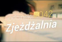 ZJEŻDZALNIA - 28.10.16r.