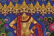 According To Ravana Eight Defects Of Women
