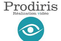 Avril 2015 / Les actualités de Prodiris en avril 2015