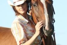 Equine Industry apprenticeships