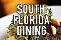 SOUTH FLORIDA DINING / The South Florida area is full of some truly fantastic dining opportunities sure to fulfill all your desires. This board is designed to spotlight all of the very desirable dining options South Florida has to offer. THIS IS A SPAM-FREE ZONE! PLEASE STAY ON CONTENT AND BE COURTEOUS. IF YOU WOULD LIKE TO JOIN THIS BOARD, PLEASE LEAVE A COMMENT ON A PIN! #SouthFloridaFood #sofla #dining #eatinginsouthfl http://www.waterfront-properties.com/