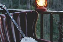 Art - Banjo, Guitar, Mandolin, Dobro....... / Art - Banjo, Guitar, Mandolin, Dobro.......