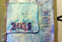 Inspiration Wednesday 2015