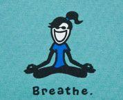 yoga / by Nevean Khatib