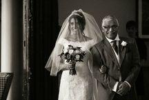 Real Weddings / 0