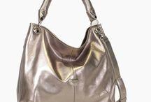 Leather Bags / Branded Leather Bags JOANEL UGO SANTINI