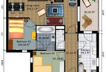 ROOMPLANNERS