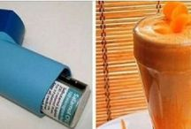 Remédio caseiro para curar asma bronquite tosse seca