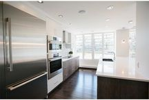Frycor Projects / Our very own flips, renovations and remodels