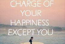 Happiness || The Nattiness