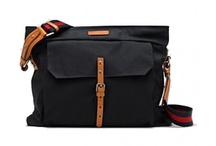 Gucci bags / Gucci bags,Gucci bags,Gucci bags
