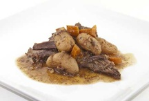 Slow Cooker Recipes / by Laurie A.