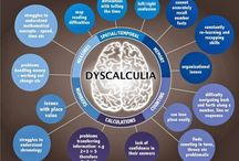 Dyscalculia Headlines / dyscalculia news and knowledge