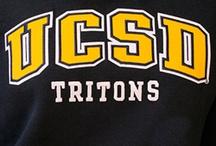 Triton Spirit