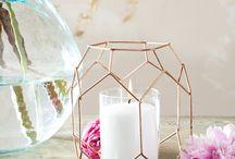 wedding expo stall design ideas