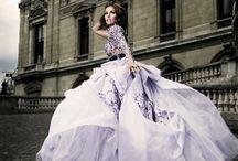 Fairytale Dresses