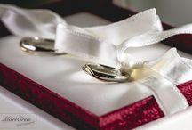 My wedding photos /  wedding and portrait photographer  http://maricrea.it