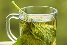 tea time | wellness | relaxation | joy